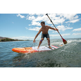 "Fanatic Fly Air Premium 9'8"" Inflatable SUP"